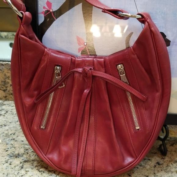 9c70b8841a9 Yves St Laurent Rive Gauche Vintage Shoulder Bag. M_5cf8a193d1aa25a541941439